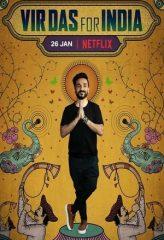 Nonton Film Vir Das: For India (2020) Subtitle Indonesia Streaming Online Download Terbaru di Indonesia-Movie21.Stream
