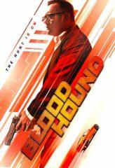 Nonton Film Bloodhound (2020) Subtitle Indonesia Streaming Online Download Terbaru di Indonesia-Movie21.Stream