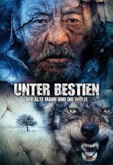 Nonton Film The Old Man (2012) Subtitle Indonesia Streaming Online Download Terbaru di Indonesia-Movie21.Stream