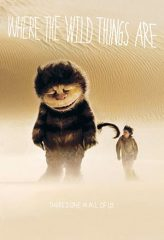 Nonton Film Where the Wild Things Are (2009) Subtitle Indonesia Streaming Online Download Terbaru di Indonesia-Movie21.Stream