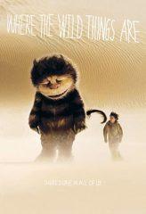 Nonton Film Where the Wild Things Are (2009) Subtitle Indonesia Streaming Online Download Terbaru di Indonesia-Movie21.Stream