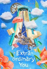Nonton Film Extra-ordinary You (2019) Subtitle Indonesia Streaming Online Download Terbaru di Indonesia-Movie21.Stream