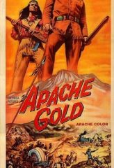 Nonton Film Apache Gold (1963) Subtitle Indonesia Streaming Online Download Terbaru di Indonesia-Movie21.Stream