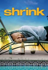 Nonton Film Shrink (2009) Subtitle Indonesia Streaming Online Download Terbaru di Indonesia-Movie21.Stream