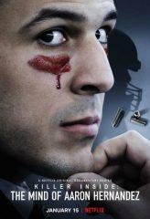Nonton Film Killer Inside: The Mind of Aaron Hernandez (2020) Sub Indo Download Movie Online DRAMA21 LK21 IDTUBE INDOXXI
