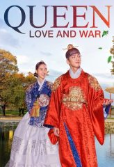 Nonton Film Queen: Love And War (2019) Sub Indo Download Movie Online DRAMA21 LK21 IDTUBE INDOXXI