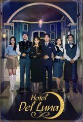 Nonton Film Hotel Del Luna (2019) Subtitle Indonesia Streaming Online Download Terbaru di Indonesia-Movie21.Stream