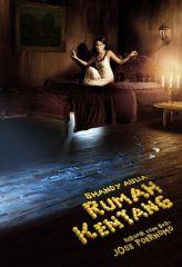 Nonton Film Rumah Kentang (2012) Subtitle Indonesia Streaming Online Download Terbaru di Indonesia-Movie21.Stream