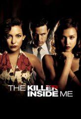 Nonton Film The Killer Inside Me (2010) Subtitle Indonesia Streaming Online Download Terbaru di Indonesia-Movie21.Stream