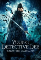 Nonton Film Young Detective Dee: Rise of the Sea Dragon (2013) Subtitle Indonesia Streaming Online Download Terbaru di Indonesia-Movie21.Stream