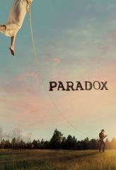 Nonton Film Paradox (2018) Subtitle Indonesia Streaming Online Download Terbaru di Indonesia-Movie21.Stream