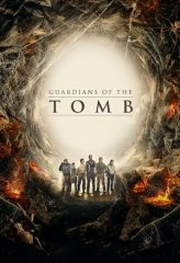 Nonton Film Guardians of the Tomb (2018) Subtitle Indonesia Streaming Online Download Terbaru di Indonesia-Movie21.Stream