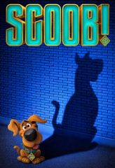 Nonton Film Scoob! (2020) Subtitle Indonesia Streaming Online Download Terbaru di Indonesia-Movie21.Stream