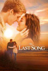 Nonton Film The Last Song (2010) Subtitle Indonesia Streaming Online Download Terbaru di Indonesia-Movie21.Stream