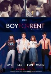 Nonton Film Boy For Rent (2019) Sub Indo Download Movie Online DRAMA21 LK21 IDTUBE INDOXXI