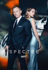 Nonton Film Spectre (2015) Subtitle Indonesia Streaming Online Download Terbaru di Indonesia-Movie21.Stream