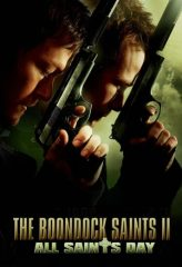 Nonton Film The Boondock Saints II: All Saints Day (2009) Subtitle Indonesia Streaming Online Download Terbaru di Indonesia-Movie21.Stream