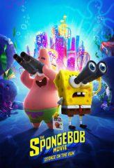 Nonton Film The SpongeBob Movie: Sponge on the Run (2020) Sub Indo Download Movie Online DRAMA21 LK21 IDTUBE INDOXXI