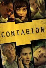 Nonton Film Contagion (2011) Sub Indo Download Movie Online DRAMA21 LK21 IDTUBE INDOXXI