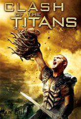 Nonton Film Clash of the Titans (2010) Subtitle Indonesia Streaming Online Download Terbaru di Indonesia-Movie21.Stream