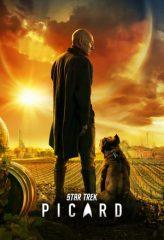 Nonton Film Star Trek: Picard (2020) Subtitle Indonesia Streaming Online Download Terbaru di Indonesia-Movie21.Stream