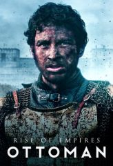 Nonton Film Rise of Empires: Ottoman (2020) Sub Indo Download Movie Online DRAMA21 LK21 IDTUBE INDOXXI