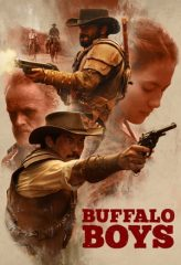 Nonton Film Buffalo Boys (2018) Subtitle Indonesia Streaming Online Download Terbaru di Indonesia-Movie21.Stream