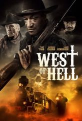 Nonton Film West of Hell (2018) Subtitle Indonesia Streaming Online Download Terbaru di Indonesia-Movie21.Stream
