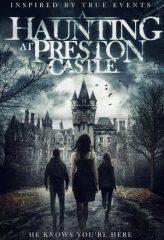 Nonton Film Preston Castle (2012) Subtitle Indonesia Streaming Online Download Terbaru di Indonesia-Movie21.Stream