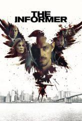 Nonton Film The Informer (2019) Subtitle Indonesia Streaming Online Download Terbaru di Indonesia-Movie21.Stream