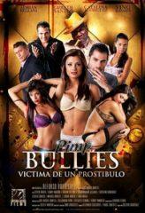 Nonton Film Pimp Bullies (2011) Sub Indo Download Movie Online DRAMA21 LK21 IDTUBE INDOXXI