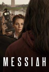 Nonton Film Messiah (2020) Sub Indo Download Movie Online DRAMA21 LK21 IDTUBE INDOXXI