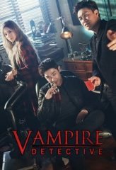 Nonton Film Vampire Detective (2016) Subtitle Indonesia Streaming Online Download Terbaru di Indonesia-Movie21.Stream