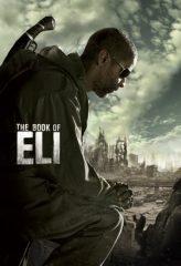 Nonton Film The Book of Eli (2010) Subtitle Indonesia Streaming Online Download Terbaru di Indonesia-Movie21.Stream