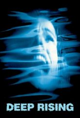 Nonton Film Deep Rising (1998) Subtitle Indonesia Streaming Online Download Terbaru di Indonesia-Movie21.Stream