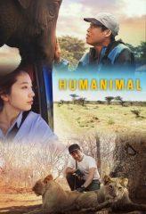 Nonton Film Humanimal (2020) Subtitle Indonesia Streaming Online Download Terbaru di Indonesia-Movie21.Stream