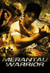 Nonton Film Merantau (2009) Subtitle Indonesia Streaming Online Download Terbaru di Indonesia-Movie21.Stream