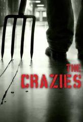 Nonton Film The Crazies (2010) Subtitle Indonesia Streaming Online Download Terbaru di Indonesia-Movie21.Stream