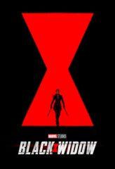 Nonton Film Black Widow (2020) Sub Indo Download Movie Online DRAMA21 LK21 IDTUBE INDOXXI