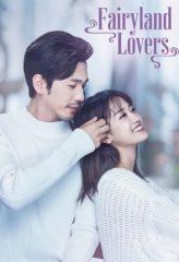 Nonton Film Fairyland Lovers (2020) Subtitle Indonesia Streaming Online Download Terbaru di Indonesia-Movie21.Stream