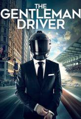 Nonton Film The Gentleman Driver (2018) Subtitle Indonesia Streaming Online Download Terbaru di Indonesia-Movie21.Stream
