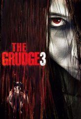 Nonton Film The Grudge 3 (2009) Subtitle Indonesia Streaming Online Download Terbaru di Indonesia-Movie21.Stream