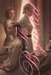 Nonton Film The Beguiled (2017) Subtitle Indonesia Streaming Online Download Terbaru di Indonesia-Movie21.Stream