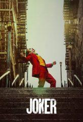 Nonton Film Joker (2019) Subtitle Indonesia Streaming Online Download Terbaru di Indonesia-Movie21.Stream