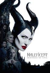 Nonton Film Maleficent: Mistress of Evil (2019) Subtitle Indonesia Streaming Online Download Terbaru di Indonesia-Movie21.Stream