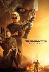 Nonton Film Terminator: Dark Fate (2019) Subtitle Indonesia Streaming Online Download Terbaru di Indonesia-Movie21.Stream