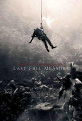 Nonton Film The Last Full Measure (2020) Subtitle Indonesia Streaming Online Download Terbaru di Indonesia-Movie21.Stream