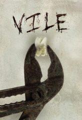 Nonton Film Vile (2011) Sub Indo Download Movie Online DRAMA21 LK21 IDTUBE INDOXXI