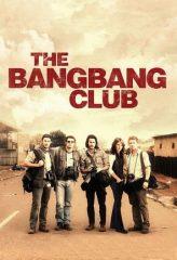 Nonton Film The Bang Bang Club (2010) Subtitle Indonesia Streaming Online Download Terbaru di Indonesia-Movie21.Stream