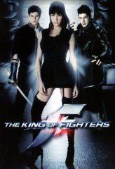 Nonton Film The King of Fighters (2009) Subtitle Indonesia Streaming Online Download Terbaru di Indonesia-Movie21.Stream